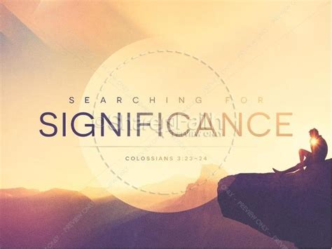 76 Best Images About Sermon Graphics For Church On Pinterest Sharefaith Powerpoint