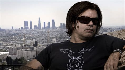 paul oakenfold paul oakenfold