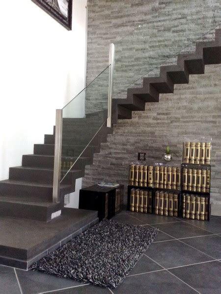 scale interne pietra rivestimento scale interne consigli e foto di esempi
