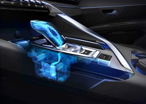 psa car psa peugeot citroen will test fully autonomous vehicles in