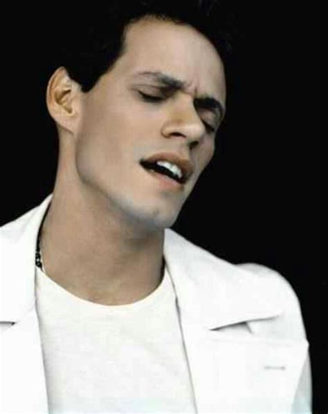 marc anthony mp 1000 images about marc anthony on pinterest sexy te