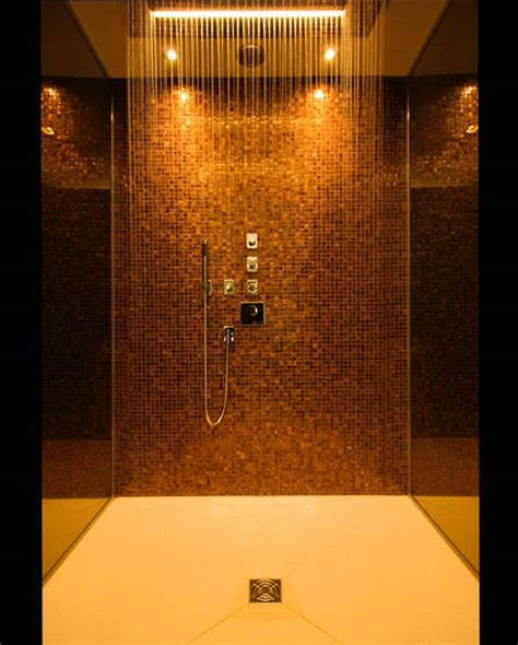 creative luxury showers 16 photos of the creative design ideas for rain showers