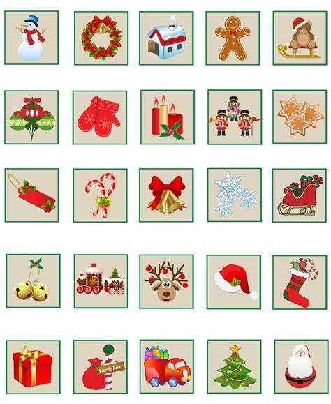 advent calendar printable templates calendar template 2017 printable advent calendar number blank calendar 2017