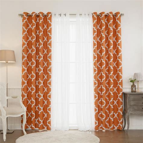 target valances interior target threshold curtains with fresh look design for your home izzalebanon