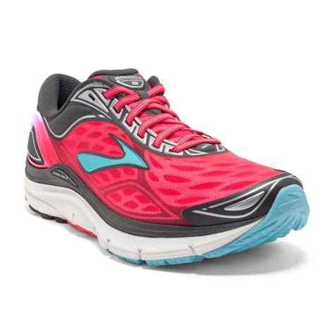 supportive athletic shoes transcend 3 s support running shoes