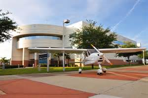 Embry Riddle Mba In Aviation Diploma by Best Cheap Master S And Mba In Operations And Supply Chain