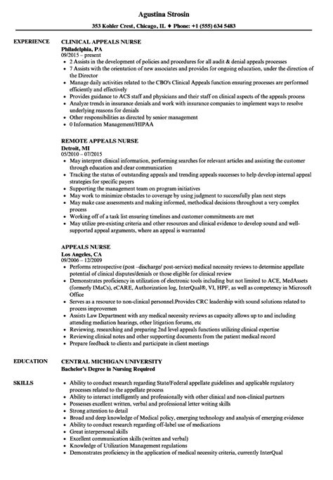 avionics technician resume sle utilization resume smart strong words to use on your