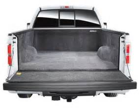 Chevrolet Bed Liner 2014 2015 Chevy Silverado 2500 Truck Bed Liner Bedrug
