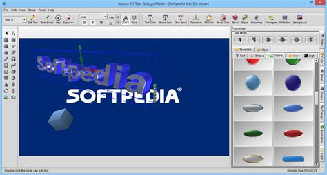 aurora 3d text logo maker free download full version with crack aurora 3d text logo maker download
