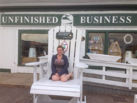 unfinished business of cape cod unfinished business cape cod furniture stores west