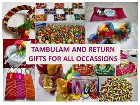 return gift ideas for housewarming in india lamoureph blog seemantham return gifts ideas lamoureph blog