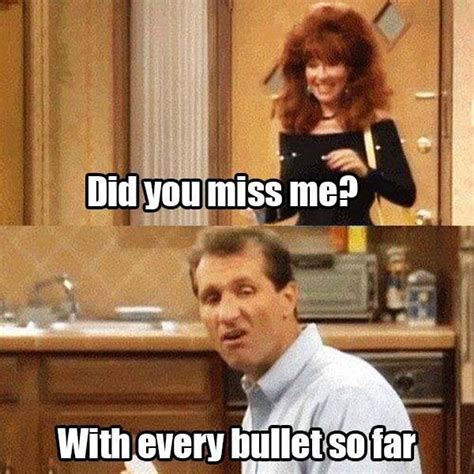 Married With Children Memes - married with children quotes and funny stuff pinterest