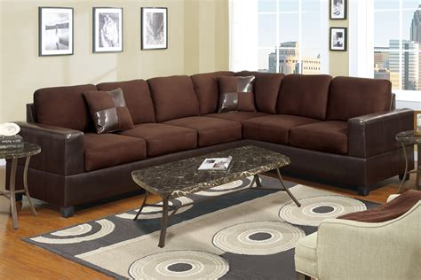E Budget Furniture by Ebudget Furniture Discount Furniture With Free Delivery