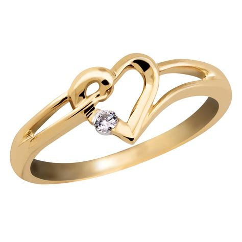 New Rings Images by Gold Ring Images For Www Pixshark Images