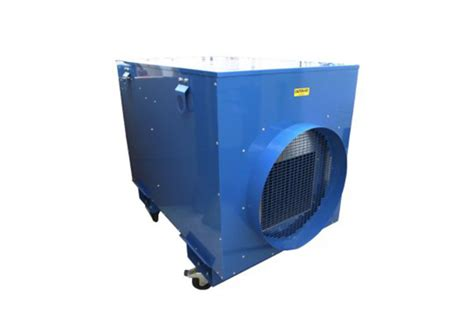 Commercial Electric Radiators Commercial Electric Heaters 3 Phase Electric Fan Heater