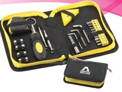 Promo Promo Promo 32 Mini Precision Screwdriver Set Hengfeng O 23 tool set china wholesale 23 tool set
