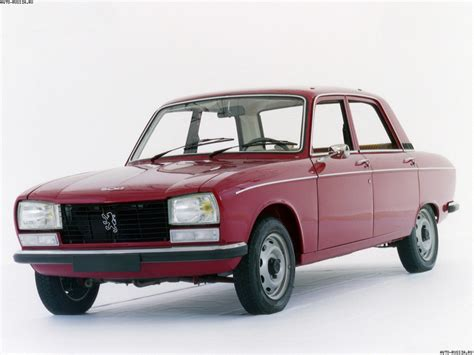 peugeot 1980 models peugeot 304 цена технические характеристики фото