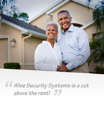 wise security systems bakersfield california 661 395 0249