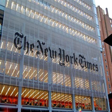 best seller new york times the new york times not necessarily best seller list