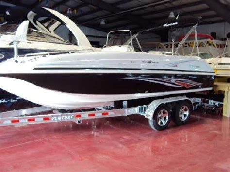 hurricane boats ta full performance marine archives boats yachts for sale