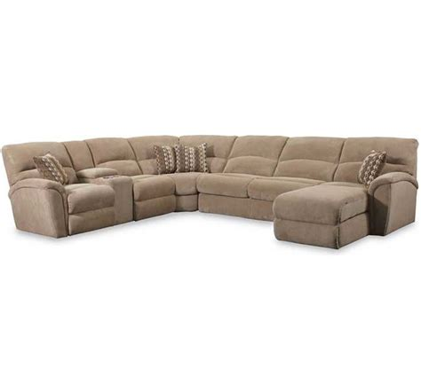 lane reclining sectional lane grand torino 230 sectional lane reclining sectional