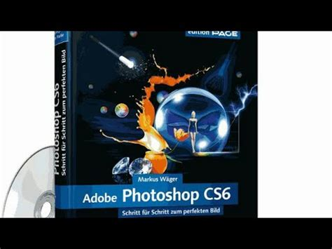 how to install 100 working photoshop cs6 or cc on ubuntu debian how to download install photoshop cs6 extended with