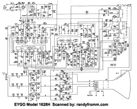Automotive Electrical Wiring Diagram Symbol Pdf Wiring