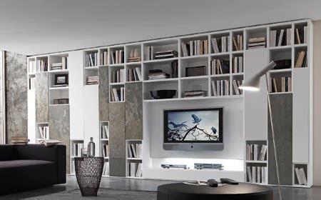 membuat rak buku tembok kumpulan desain rak buku minimalis dan keren marlique