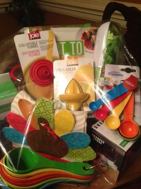 106 best images about silent auction baskets for bluelight