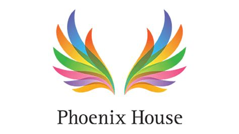 phoenix house brooklyn brooklyn community recovery center hep free nyc