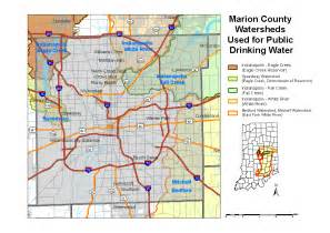marion county images