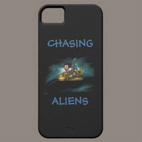 Chasing Iphone X chasing aliens iphone 5 39 95 all the aliens in