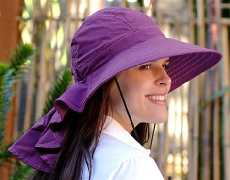 summer hats for women with short hair hope grows in point loma gardens for rady kids