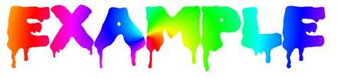 tumblr themes gif header how do i make a pastel grunge banner on tumblr yahoo