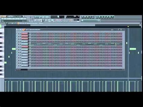 best chief keef type beat 2014 tutorial tutorial fl studio trap beat flp chief keef