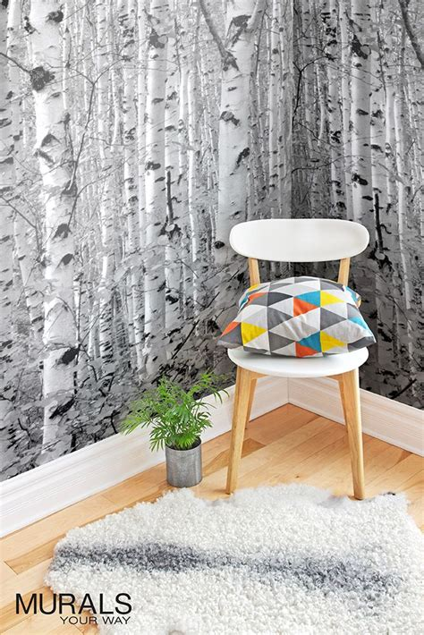 for tree best 25 tree wallpaper ideas on tree bedroom