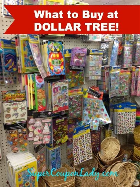 dollar tree birthday decorations 17 best images about birthday ideas on