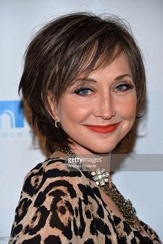 pic of pam tillis hair pam tillis hair pam tillis from pam tillis cmt pam