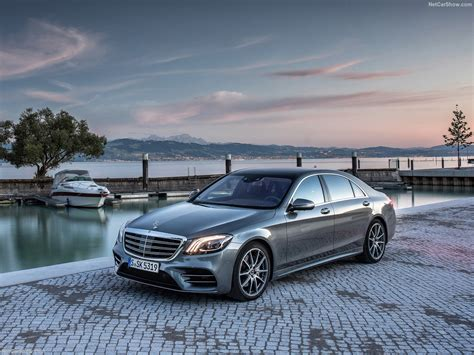 Mercedes Dealer Island by Mercedes S450 Staten Island Car Leasing