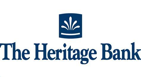 hertitage bank the heritage bank 2017 review top banks advisoryhq