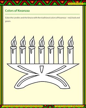 colors of kwanzaa colors of kwanzaa free kwanzaa printables for