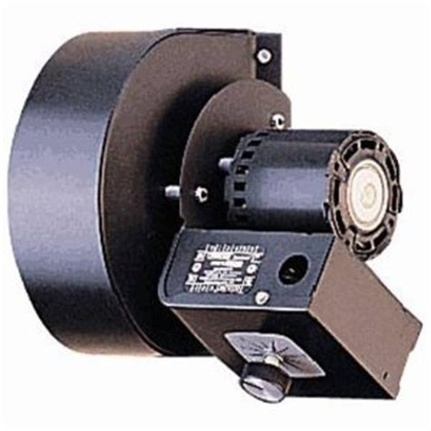 tjernlund ad 1 auto draft stove pipe flue fan