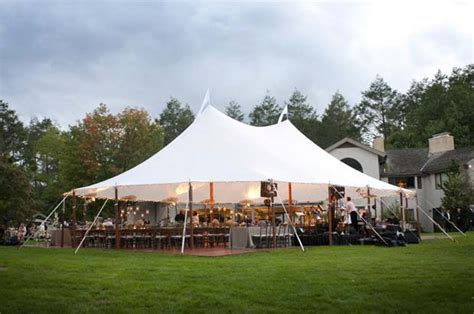 Wedding Arch Rental South Jersey by Marquee Tents For Sale Marquee Tents Manufacturers South