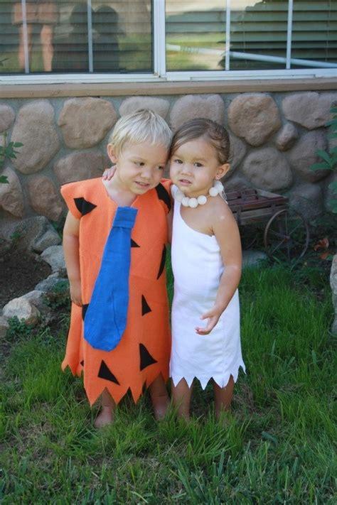 creative kids halloween costumes   wow style