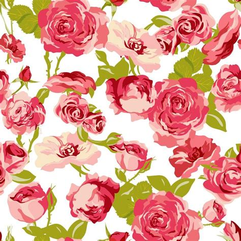 pattern vintage rose 10 best rose patterns images on pinterest rose patterns