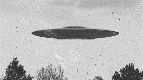 the road to strange ufos aliens and high strangeness books ufo news ufo sightings hit all time high
