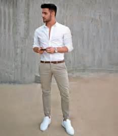 men s summer style inspiration follow rickysturn mens