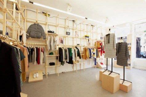 Retail Trends Bebe by Les 25 Meilleures Id 233 Es De La Cat 233 Gorie Magasins 201 Ph 233 M 232 Res