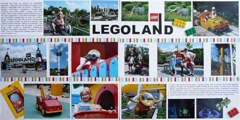 legoland layout 17 best images about amusement park pages on pinterest