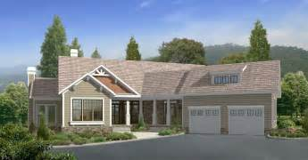 house plans with front porches mountain house plan mountain house plans alp 0954